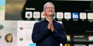 Apple acaba de anunciar su gran plan para crear sus propios chips Mac, señalando una nueva dirección radical para las computadoras de la compañía. Aquí está todo lo que sabemos al respecto hasta ahora.