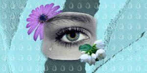 5 beneficios científicamente comprobados que indican que llorar es bueno para tu salud – te hace sentir alivio y hasta protege tus ojos de bacterias