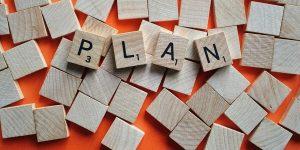Soy un experto en ayudar a las personas a eliminar el desorden que les está impidiendo el éxito: aquí hay 3 preguntas que debes hacerte para priorizar tus objetivos