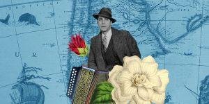 ¿Cuándo y dónde nació Carlos Gardel? Un misterio que perdura a 85 años de su muerte