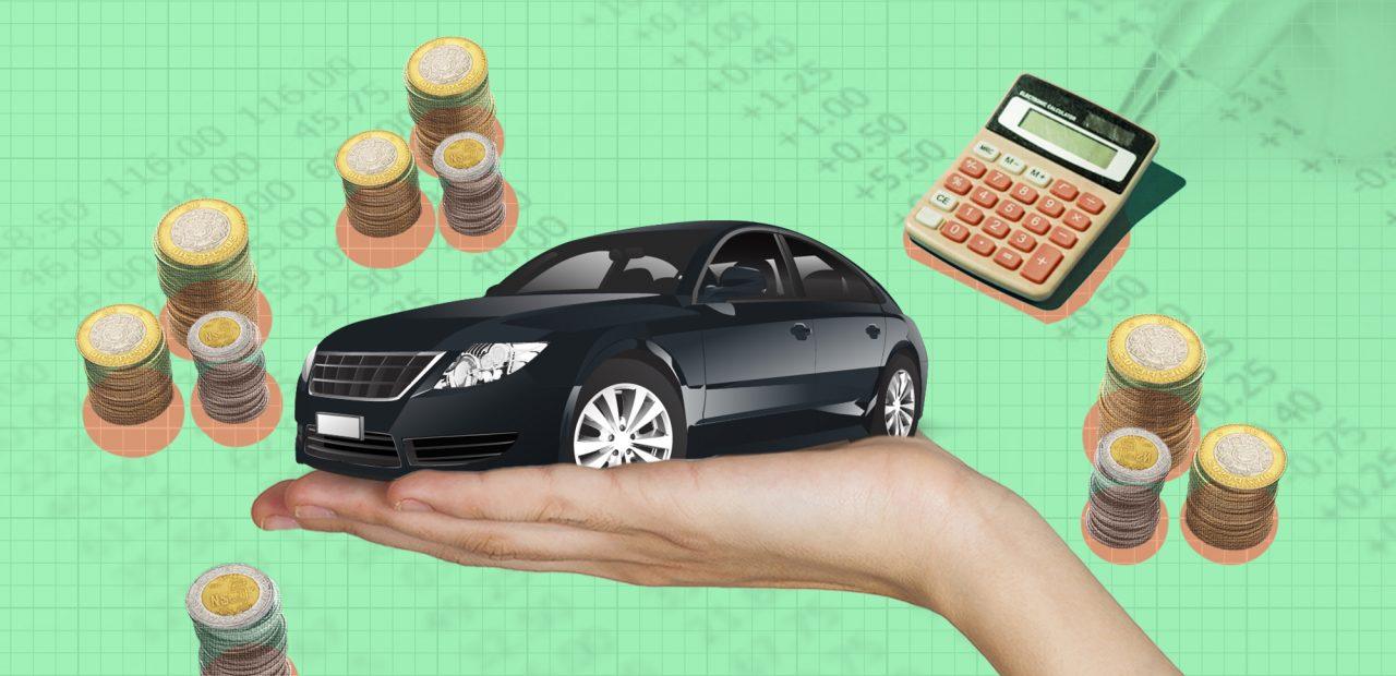 financiamiento automotriz arrendamiento