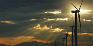 Un tribunal federal el frena acuerdo de Cenace que impide a las empresas de energía renovable acceder al sistema eléctrico nacional