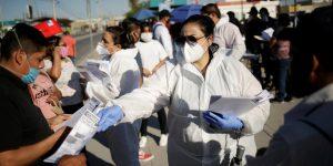 ¿Cómo suceden los contagios de coronavirus? Esto es lo que dice la comunidad científica