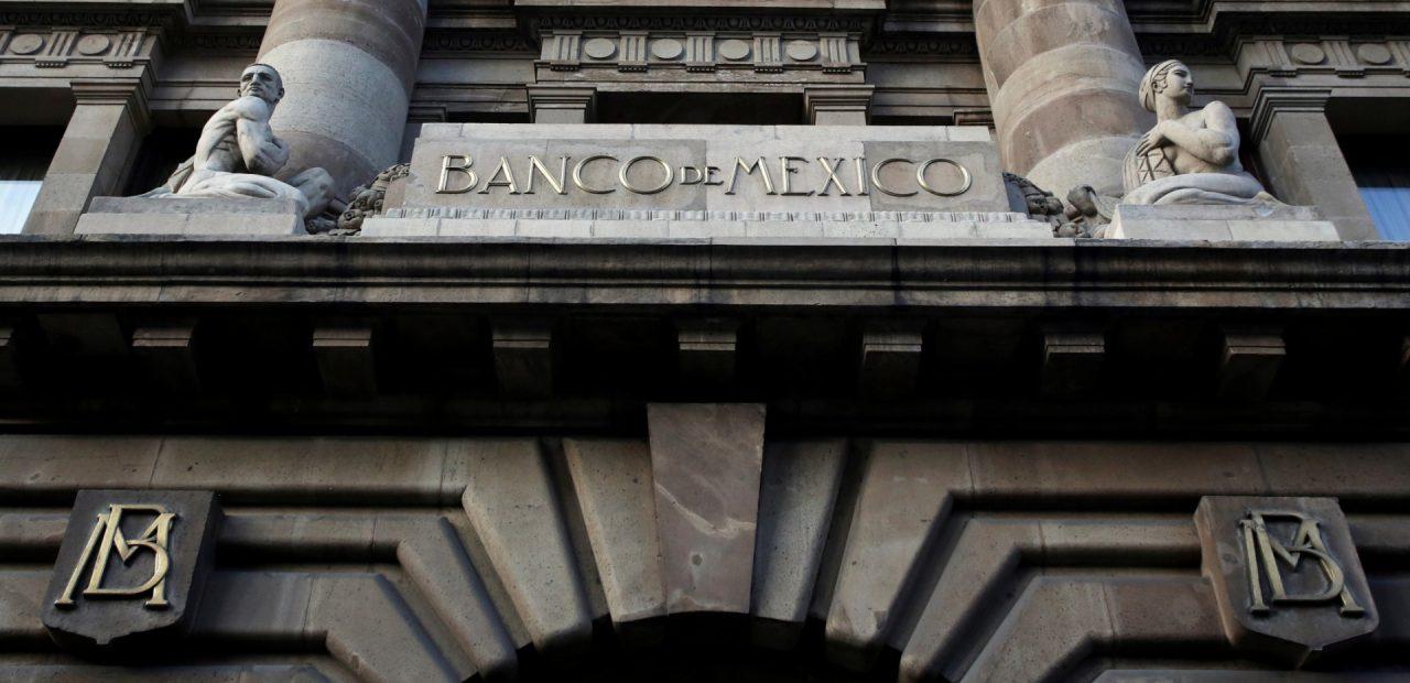 tasa de interes de referencia | Business Insider México