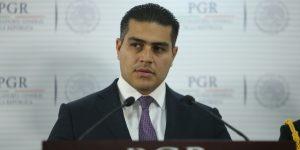 Omar García Harfuch, secretario de Seguridad Ciudadana de la CDMX, sufre atentado —Claudia Sheinbaum informa que se encuentra fuera de peligro