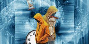 Así funcionan los viajes en el tiempo – explicados por la ciencia y por la serie de Netflix, «Dark»