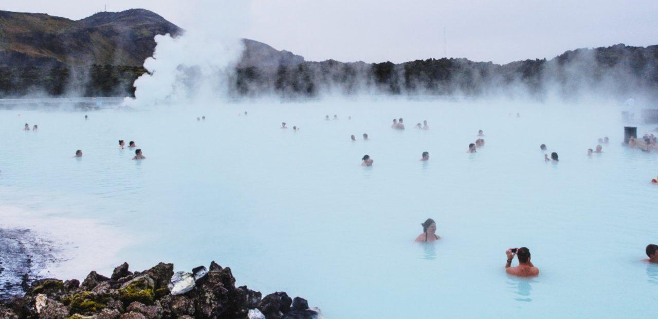 turismo paises islandia bi