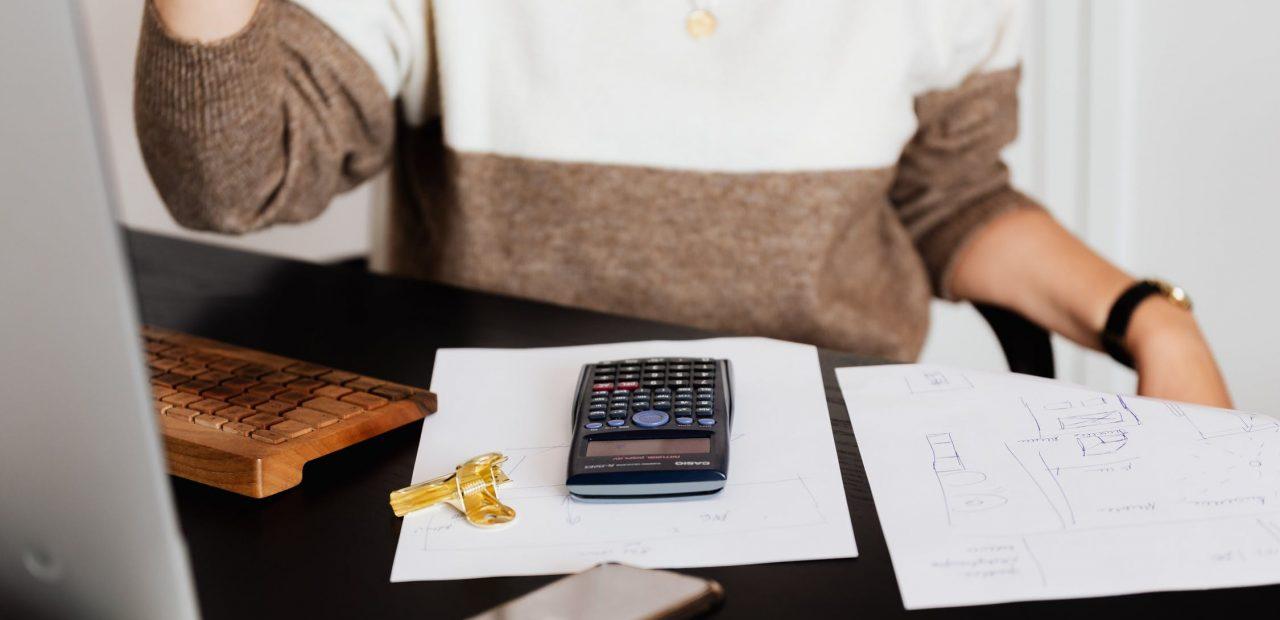 ahorro chiquito y diario| Finanzas personales | Business Insider México