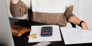 Sí al ahorro chiquito y diario; estas son las razones por las que lo deberías considerar
