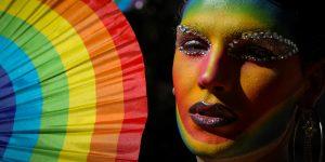 La verdadera historia detrás de los disturbios de Stonewall: uno de los momentos más cruciales para la comunidad LGBT