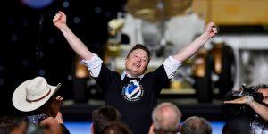 4 rutinas que Elon Musk practica a diario para lograr sus objetivos