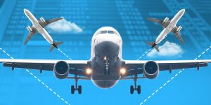 Aviones | Latinoamérica | Business Insider México