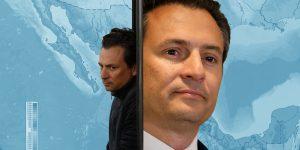 Emilio Lozoya, exdirector de Pemex, acepta ser extraditado de España a México