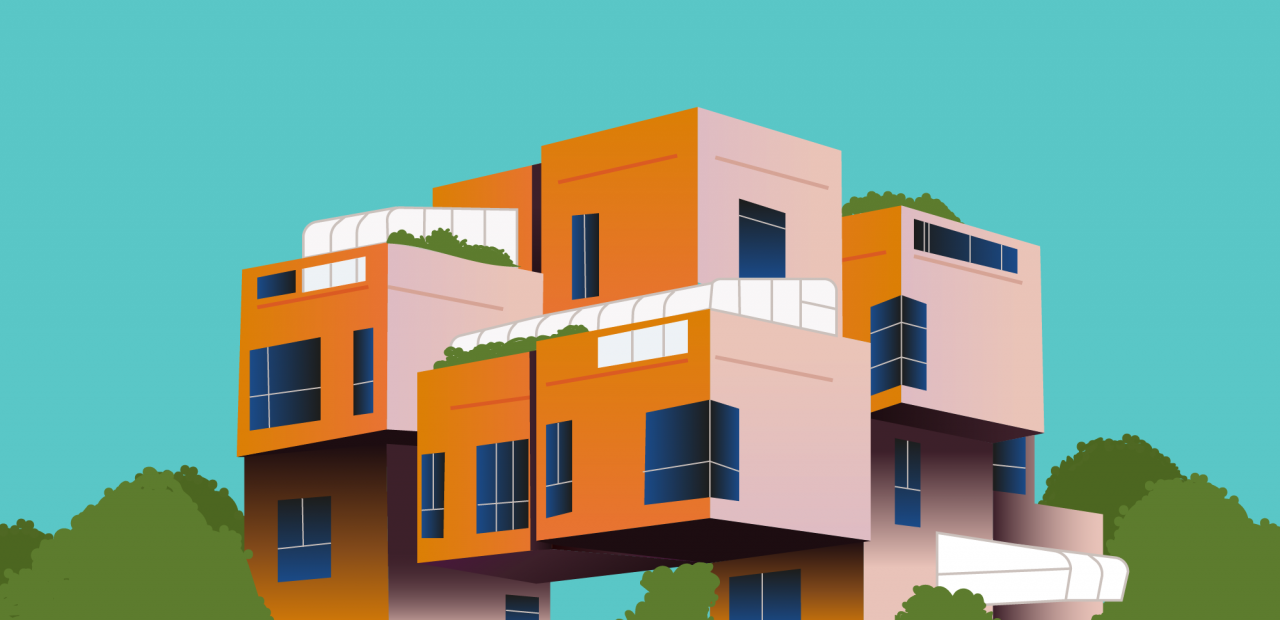 arquitectura modular _ Mesa de trabajo 1