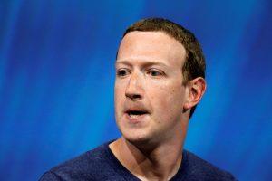 Facebook duda sobre la continuidad de su negocio en Europa si Irlanda prohíbe las transferencias de datos de sus usuarios a EU