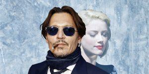 """Un juez británico acepta que proceda la demanda por difamación de Johnny Depp por acusaciones de """"maltrato a esposa"""" — el juicio será el 7 de julio"""