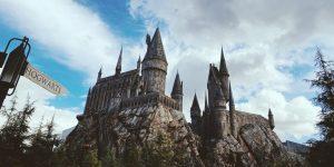 Un nuevo videojuego de Harry Potter para la nueva generación de consolas podría ser anunciado muy pronto y esto es lo que sabemos