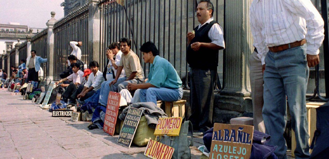 ¿La pérdida de empleo ya tocó fondo, como dice AMLO? | Business Insider Mexico