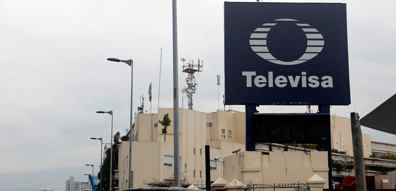 televisa venta radiopolis | Businees Insider México