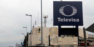 Televisa vende participación accionaria en Radiópolis por 55.6 millones de dólares