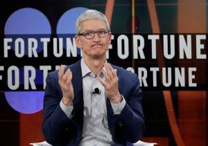 4 veces que grandes compañías tecnológicas, desde Apple hasta Google y Amazon, intentaron y no lograron ingresar a los videojuegos