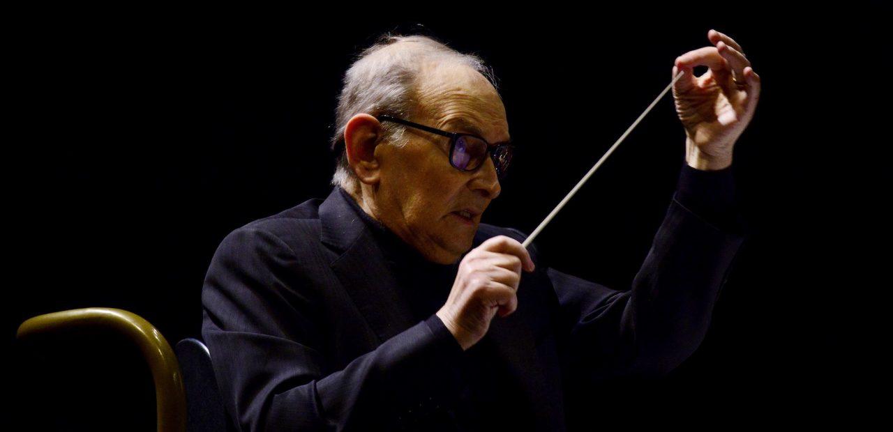 Ennio Morricone fallece a los 91 años | Business Insider Mexico