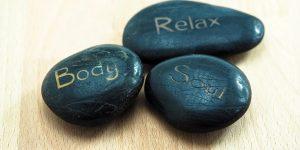 8 rutinas para antes de dormir que te darán más energía y te ayudarán a tener éxito