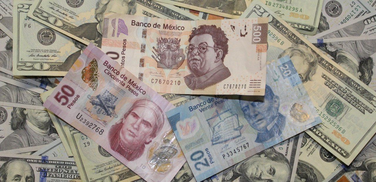presupuesto ley contrataciones   Business Insider México