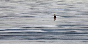 Siberia sufre por el calentamiento global — en junio alcanzó temperaturas récord de 38ºC