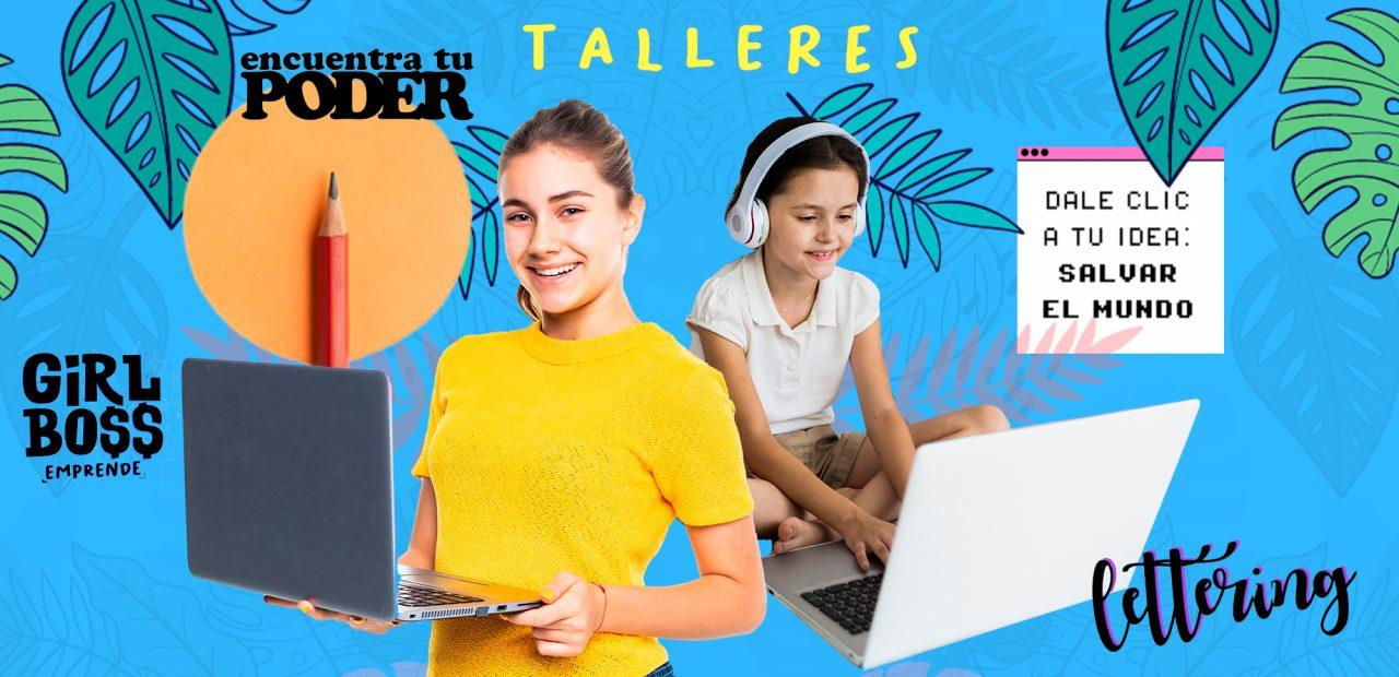 cursos de verano   Business Insider México
