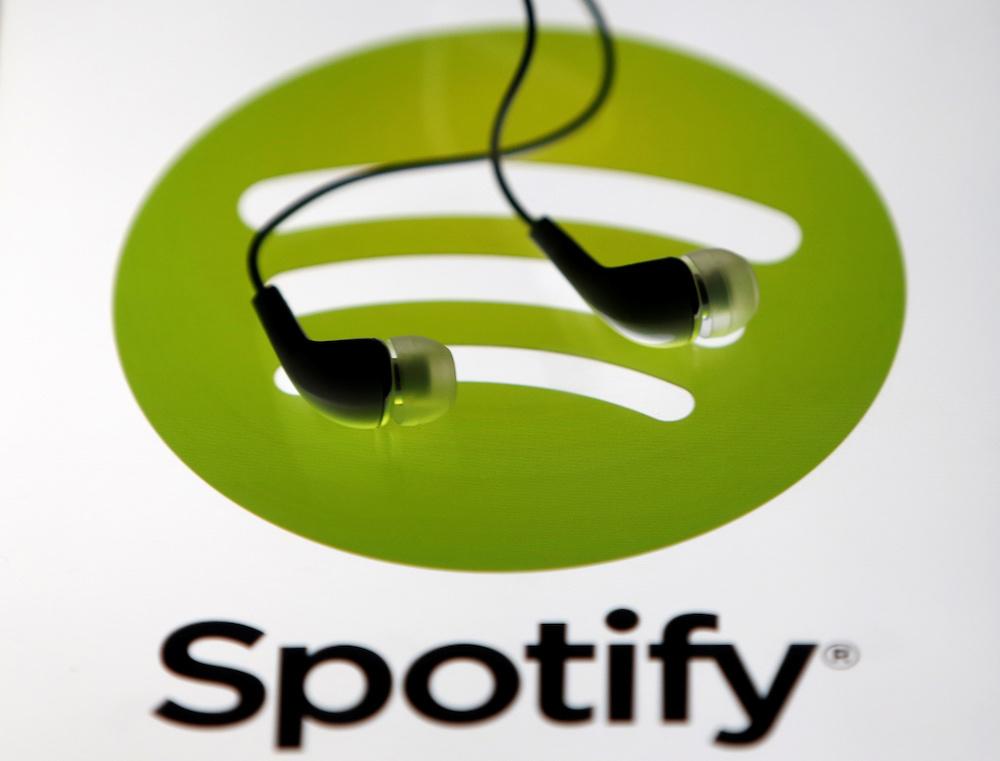 Spotify lanza el podcast de ficción Sonia, la versión mexicana del thriller Sandra