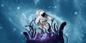 👨🏼🚀 Estos son los peligros a los que se enfrentan los astronautas en el espacio y que ponen en riesgo su salud