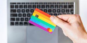 Preguntas que deberás hacerte antes de cancelar una tarjeta de crédito