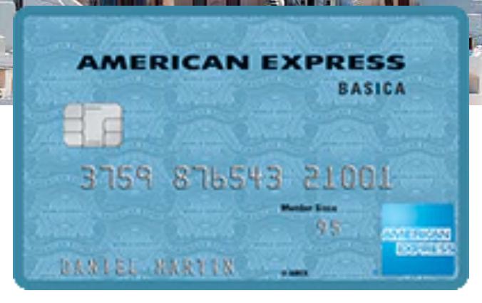 tarjetas cero anualidad