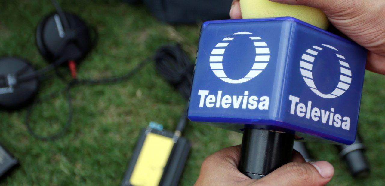 grupo televisa | Business Insider México