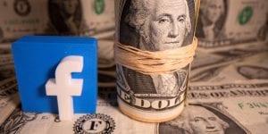 Auditoría a Facebook revela que la red social no está haciendo lo suficiente para combatir la discriminación
