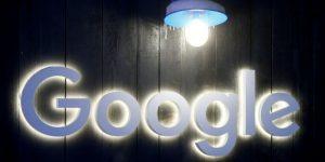 Los sitios de teorías de la conspiración sobre el Covid-19 están obteniendo millones en ingresos publicitarios de Google y Amazon, según un nuevo informe