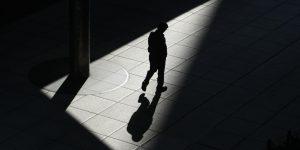 """Miles de japoneses se """"evaporan"""" cada año; borran su identidad para empezar una nueva vida"""