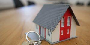 4 cosas que cambian cuando pasas de rentar a comprar una casa