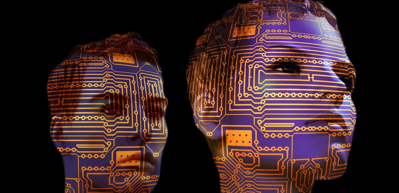 inteligencia artificial   Business Insider México