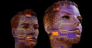 Las apps de inteligencia artificial prometen mejorar los procesos en las empresas, pero, ¿qué tanto te convienen?