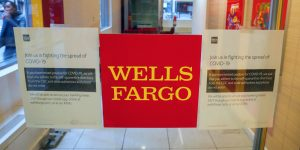 Wells Fargo se prepara para despedir a miles de personas, según un reporte — el banco tiene un papel importante en el envío de remesas desde EU