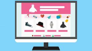 Las ventas online sostienen el negocio de las pymes durante el confinamiento por el coronavirus