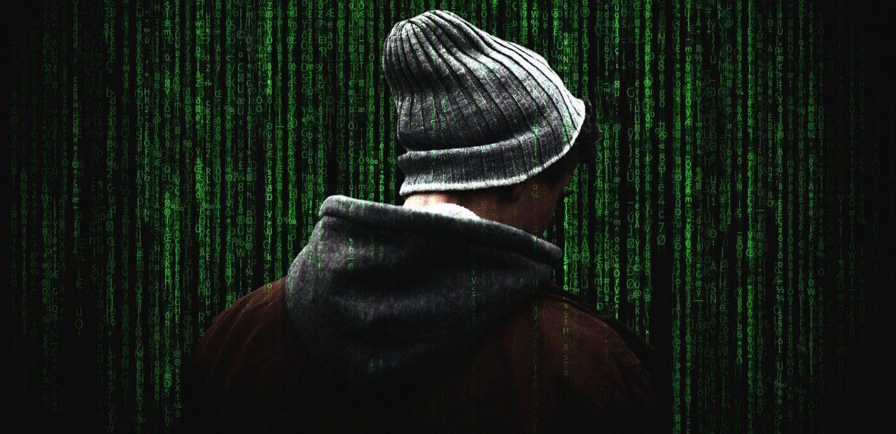 fraude delitos ciberneticos siberseguridad fraudes internet hackers
