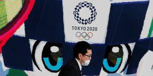 Los organizadores de Tokio 2020 ya tienen aseguradas 80% de las sedes y esperan utilizar todas las que tenían planeadas originalmente