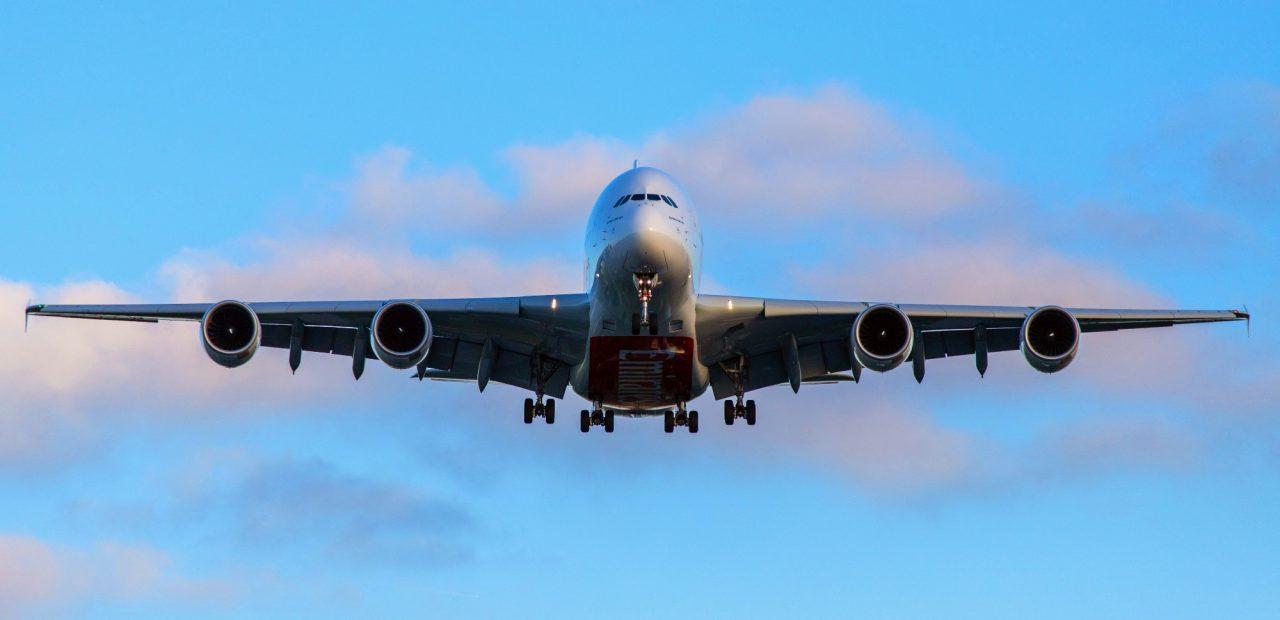 aerolíneas | Business Insider México
