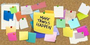 4 trucos emocionales que puedes comenzar a usar hoy para mantenerte apegado a tu plan financiero y que podría ahorrarte miles de pesos
