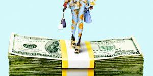 7 documentales acerca del dinero que están disponibles en streaming 🤑