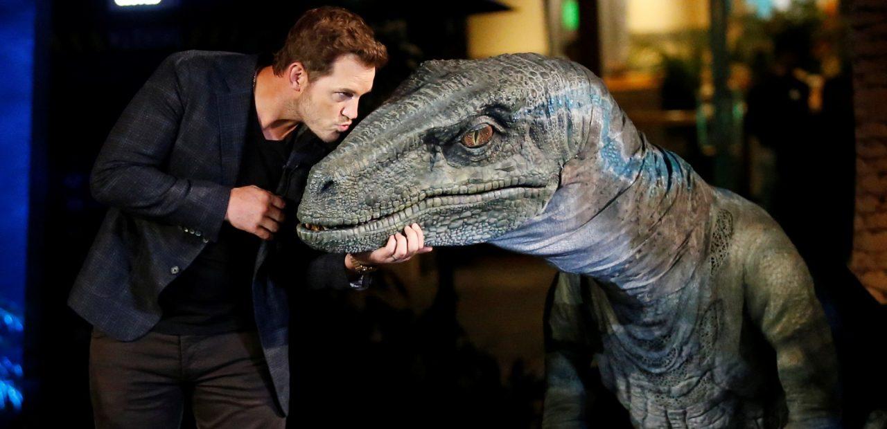 La Franquicia De Jurassic Park Se Equivoco Con Varios Dinosaurios ✓jurassic park está de moda, ¡ya 795.841 partidas! la franquicia de jurassic park se
