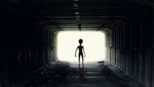 Esto recomiendan los científicos que se debe hacer en caso de tener contacto con extraterrestres